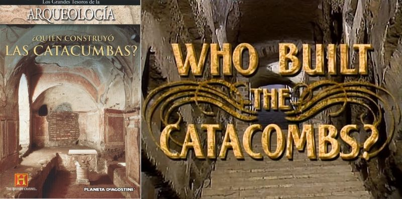 Image: Who-Built-the-Catacombs-Cover.jpg