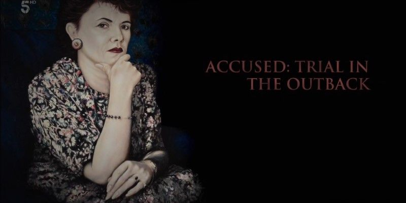 Image: Accused-Trial-in-the-Outback-Cover.jpg