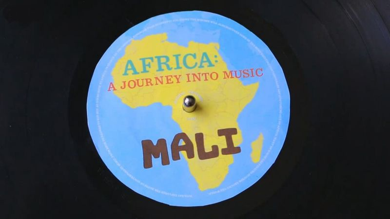 Image: Africa-A-Journey-into-Music-Part-3-Mali-Cover.jpg