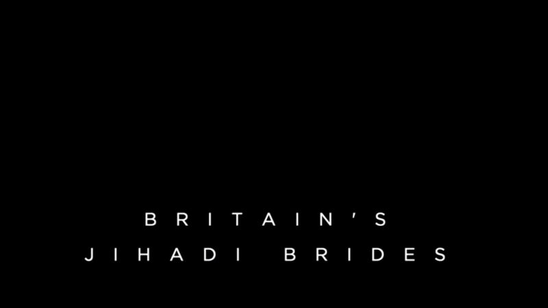 Image: Britain-s-Jihadi-Brides-Cover.jpg