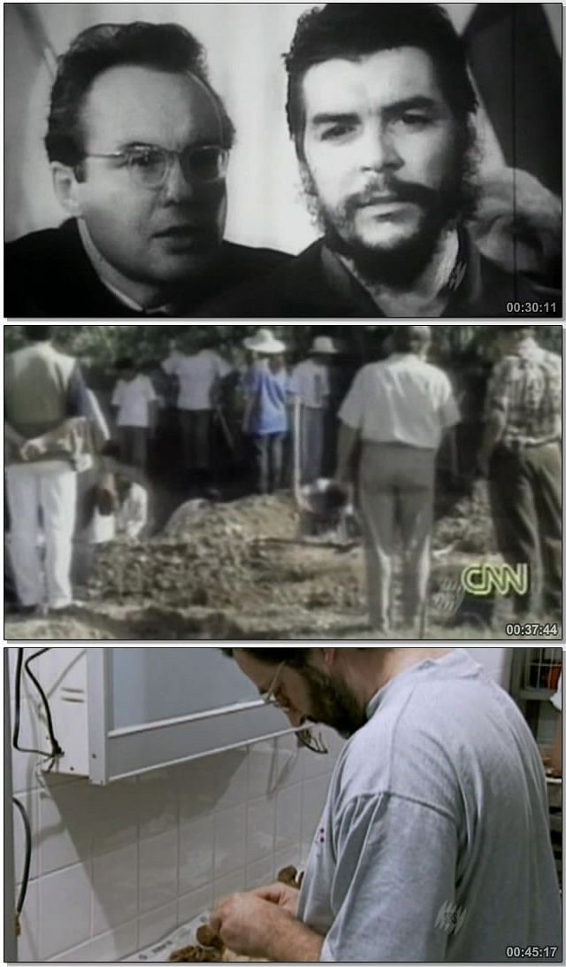 Image: Che-Guevara-The-Body-and-the-Legend-Screen1.jpg