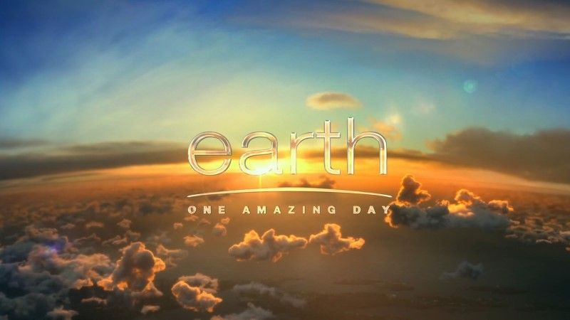 Image: Earth-One-Amazing-Day-Cover.jpg