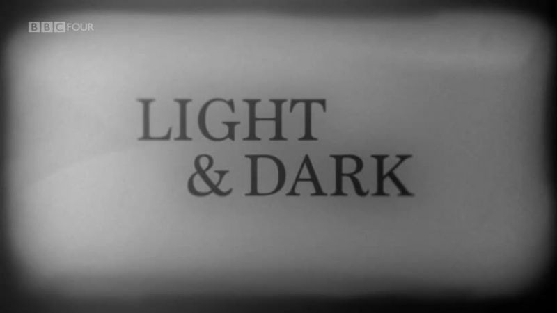 Image: Light-and-Dark-Cover.jpg