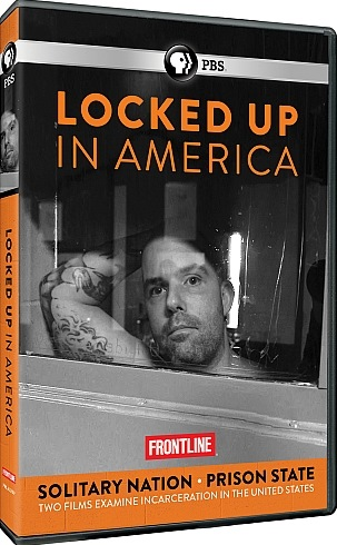 Image: Locked-Up-in-America-Cover.jpg