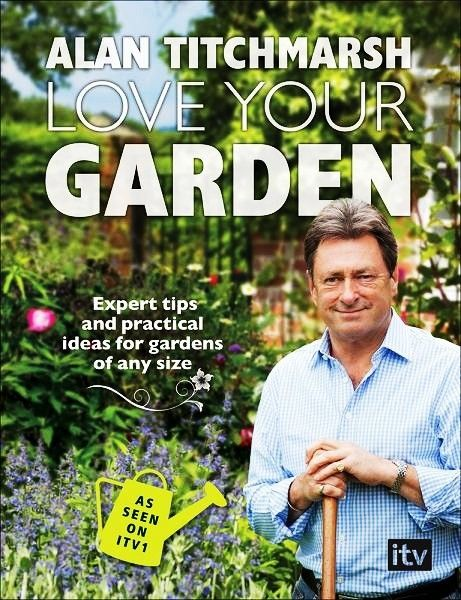 Image: Love-Your-Garden-Series-4-Cover.jpg