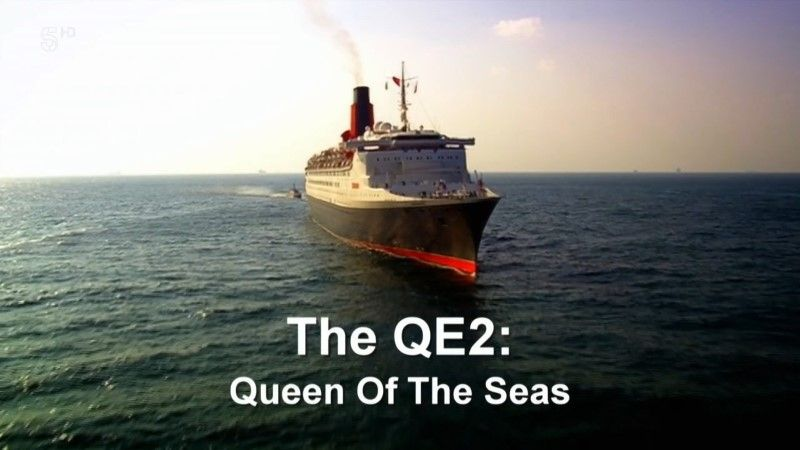 Image: QE2-Queen-of-the-Seas-Cover.jpg
