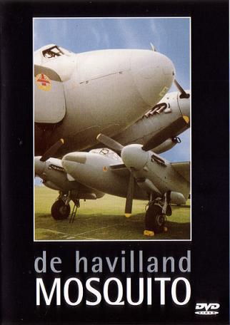 Image: The-De-Havilland-Mosquito-Cover.jpg
