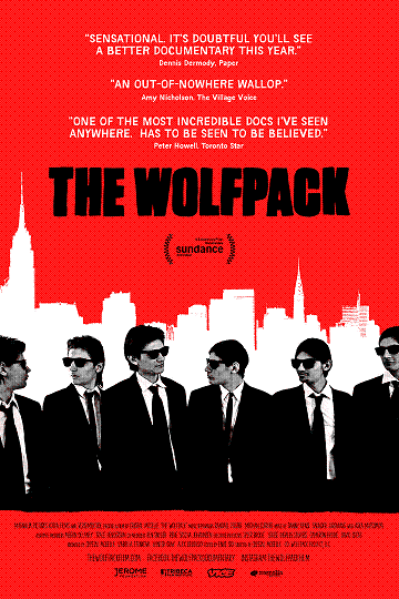 Image: The-Wolfpack-Cover.png