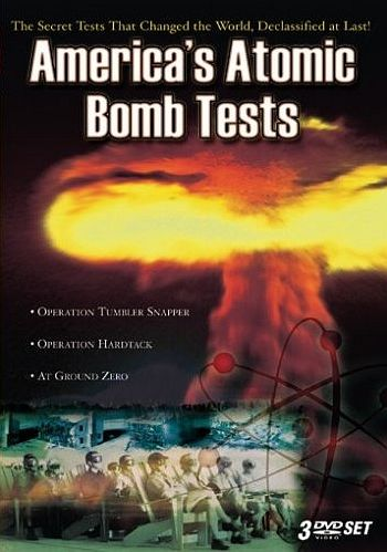 Image: US-Atomic-Bomb-Tests-Cover.jpg