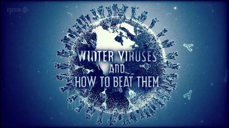 Image: Winter-Viruses-and-How-to-Beat-Them-Cover.jpg