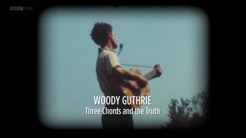 Image: Woody-Guthrie-Three-Chords-and-the-Truth-Cover.jpg