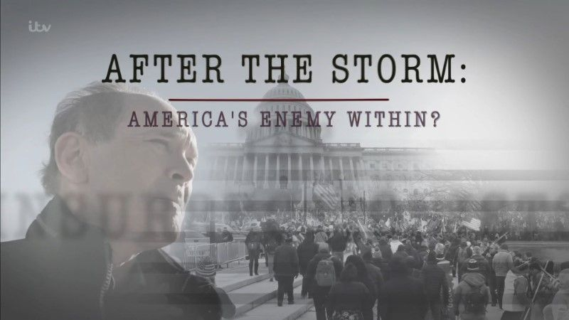 Image: After-the-Storm-America-s-Enemy-Within-Cover.jpg