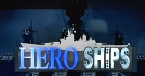 Image: Hero-Ships-Cover.jpg