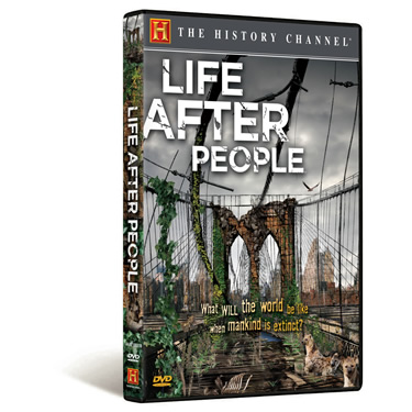 Image: Life-after-People-Cover.jpg