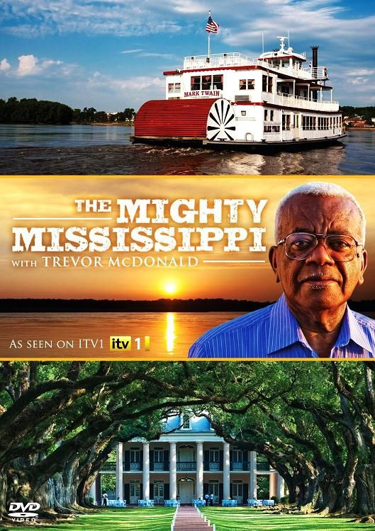 Image: Mighty-Mississippi-Cover.jpg