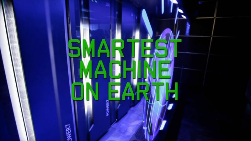 Image: Smartest-Machine-On-Earth-Cover.jpg