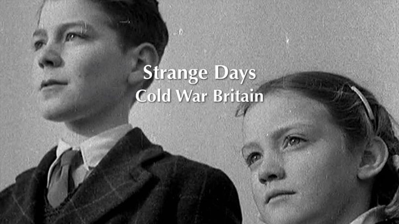 Image: Strange-Days-Cold-War-Britain-Cover.jpg