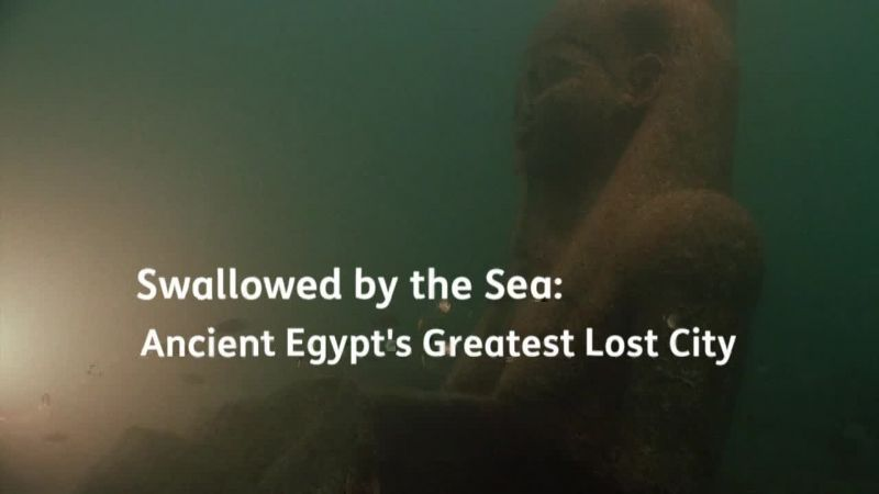 Image: Swallowed-by-the-Sea-Ancient-Egypt-s-Greatest-Lost-City-Cover.jpg
