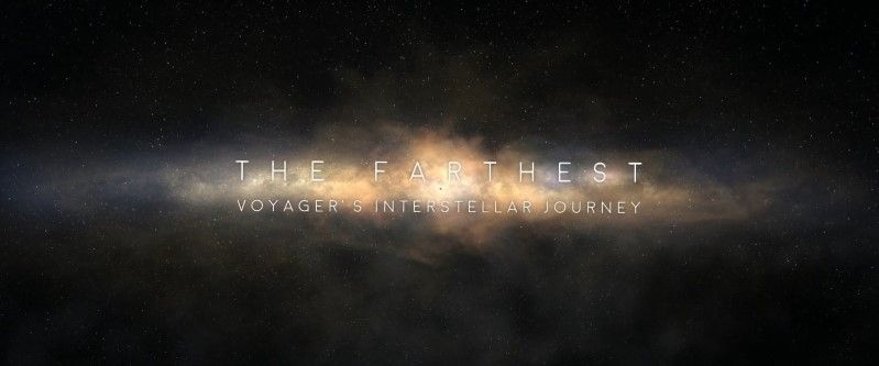 Image: The-Farthest-Voyager-s-Interstellar-Journey-Cover.jpg