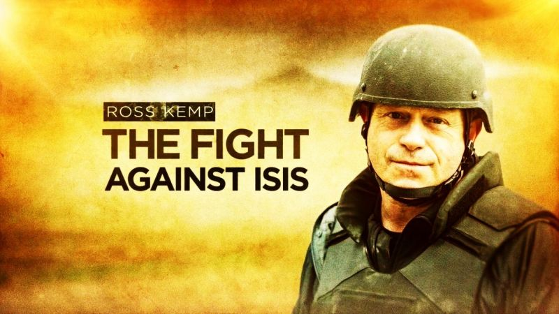Image: The-Fight-Against-Isis-Cover.jpg