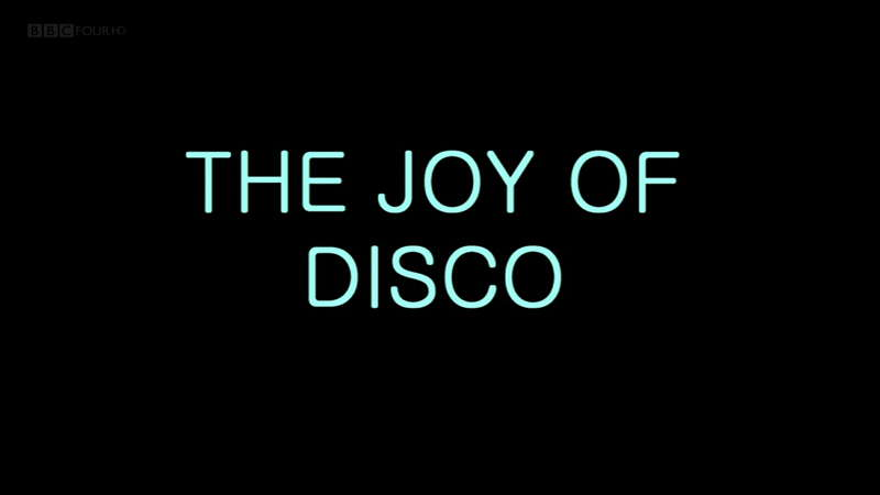 Image: The-Joy-of-Disco-Cover.jpg