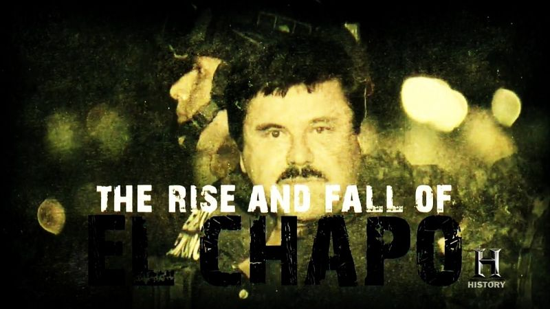 Image: The-Rise-and-Fall-of-El-Chapo-Cover.jpg