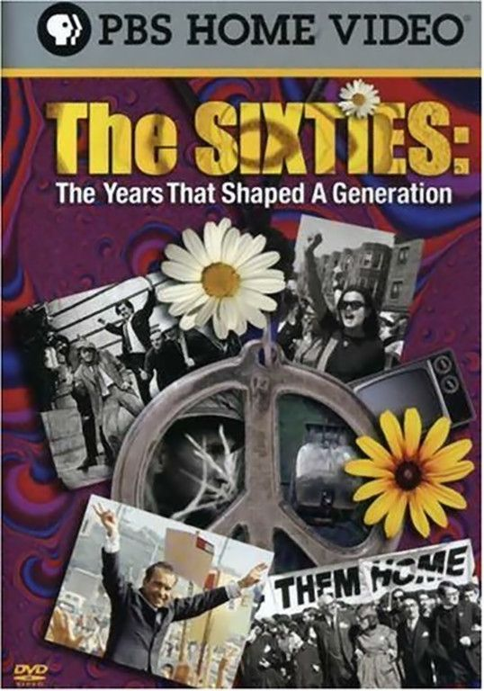 Image: The-Sixties-The-Years-That-Shaped-a-Generation-Cover.jpg