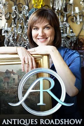 Image: Antiques-Roadshow-Series-39-Cover.jpg
