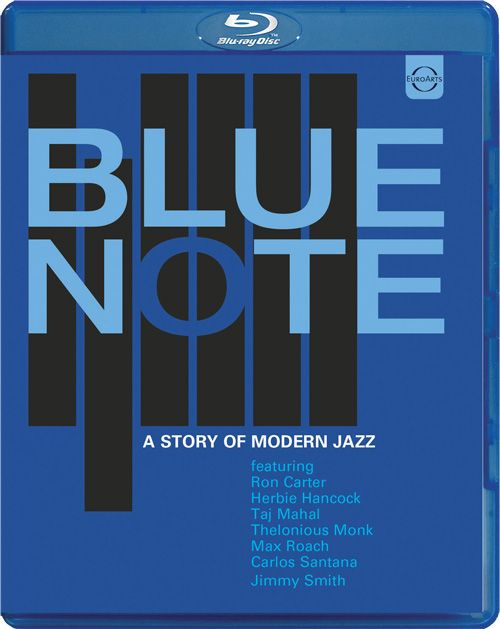 Image: Blue-Note-A-Story-of-Modern-Jazz-Cover.jpg