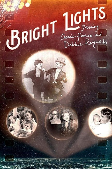 Image: Bright-Lights-Starring-Carrie-Fisher-and-Debbie-Reynolds-Cover.jpg