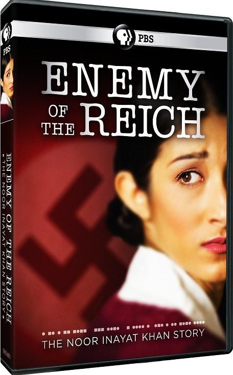 Image: Enemy-of-the-Reich-The-Noor-Inayat-Khan-Story-Cover.jpg