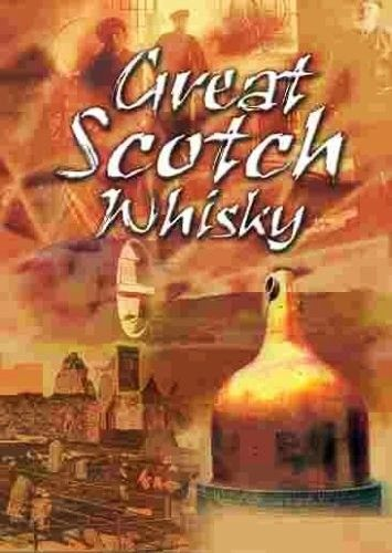 Image: Great-Scotch-Whisky-Cover.jpg