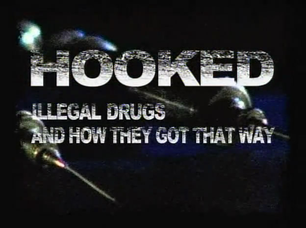 Image: Hooked-Illegal-Drugs-and-How-they-Got-that-Way-Cover.jpg