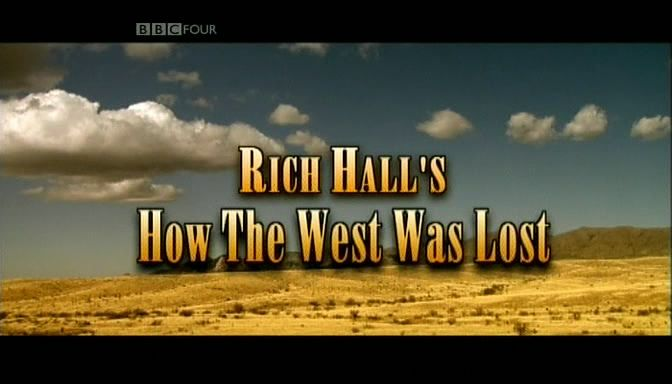 Image: How-The-West-Was-Lost-Cover.jpg