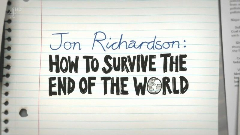 Image: How-to-Survive-the-End-of-the-World-Cover.jpg
