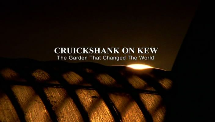 Image: Kew-The-Garden-that-Changed-the-World-Cover.jpg