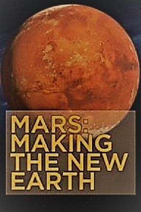 Image: Mars-Making-the-New-Earth-Cover.jpg