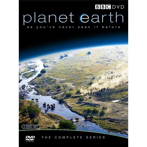 Image:Planet_Earth_Cover.jpg