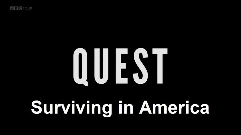 Image: Quest-Surviving-in-America-Cover.jpg