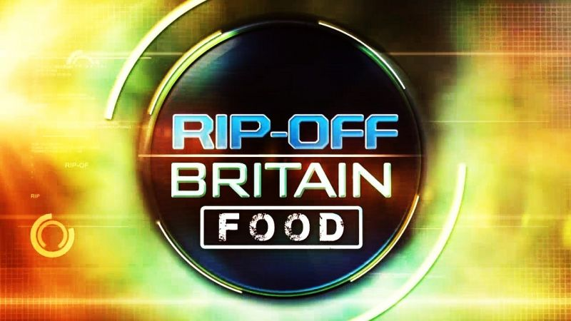 Image: Rip-Off-Britain-Food-Series-2-Cover.jpg