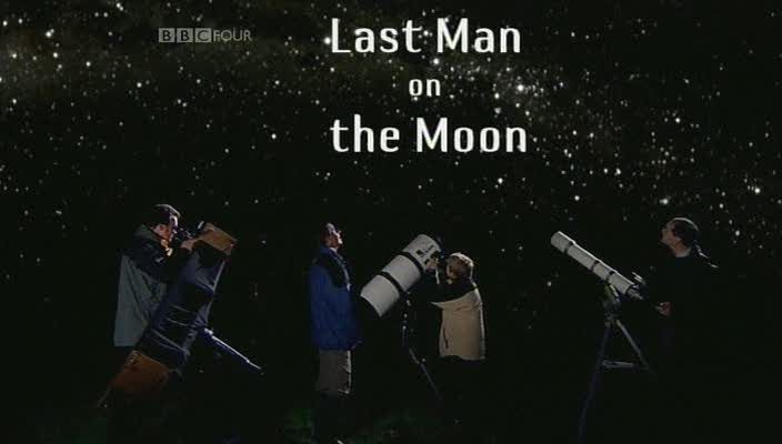 Image: Sky-at-Night-Last-Man-on-the-Moon-Cover.jpg