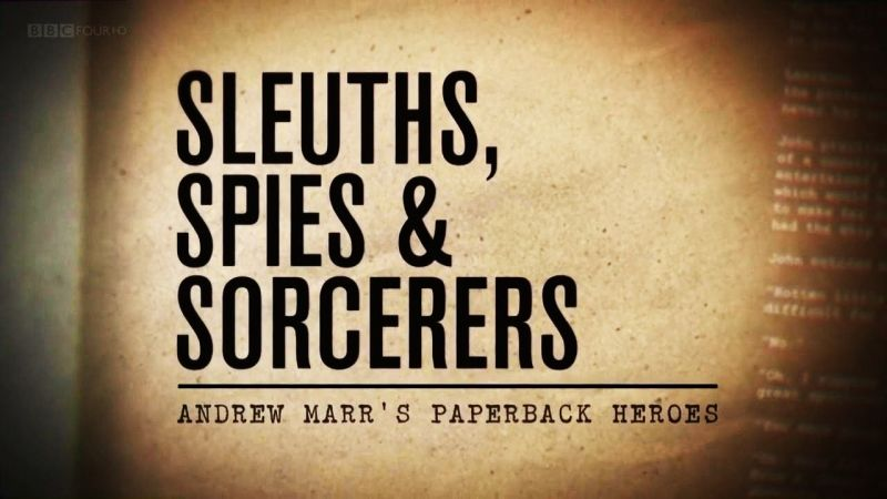 Image: Sleuths-Spies-and-Sorcerers-Cover.jpg