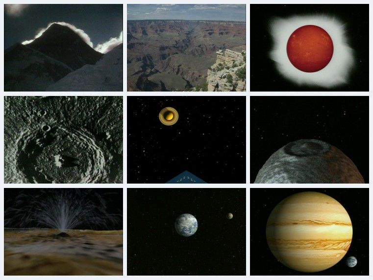 Image: Solar-System-Superlatives-Screen0.jpg