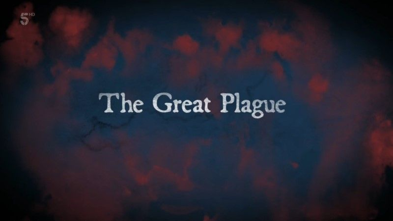 Image: The-Great-Plague-Ch5-Cover.jpg