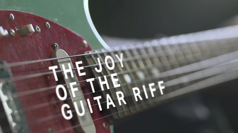 Image: The-Joy-of-the-Guitar-Riff-Cover.jpg