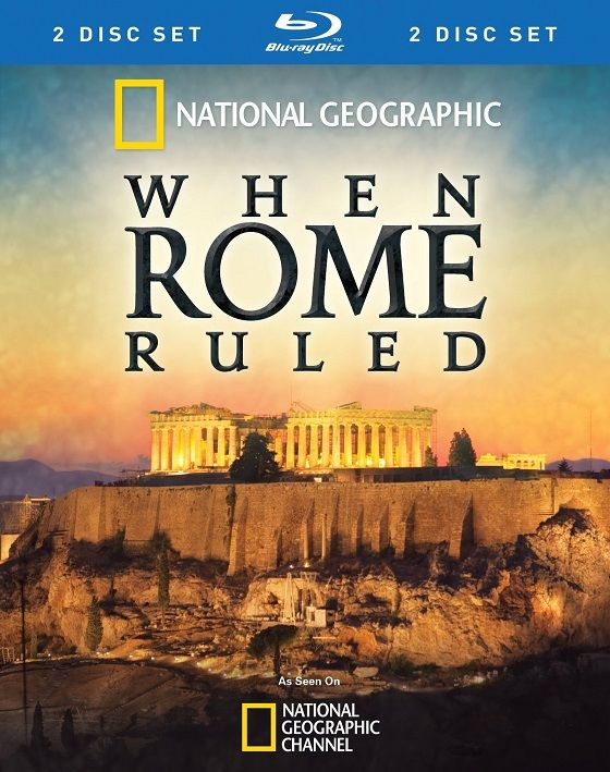 Image: When-Rome-Ruled-Cover.jpg