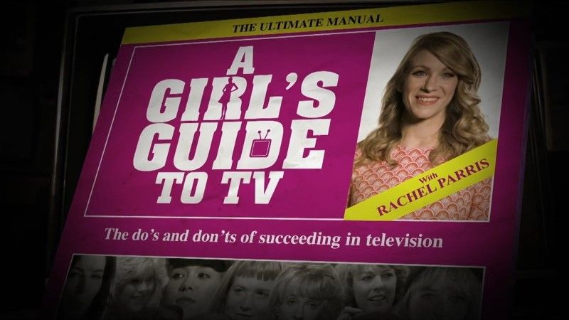 Image: A-Girl-s-Guide-to-TV-Cover.jpg