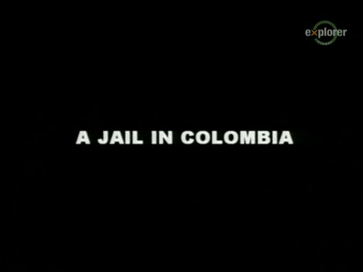 Image: A-Jail-in-Colombia-Cover.jpg