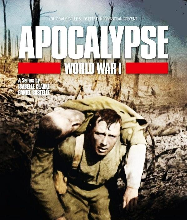 Image: Apocalypse-World-War-1-Cover.jpg