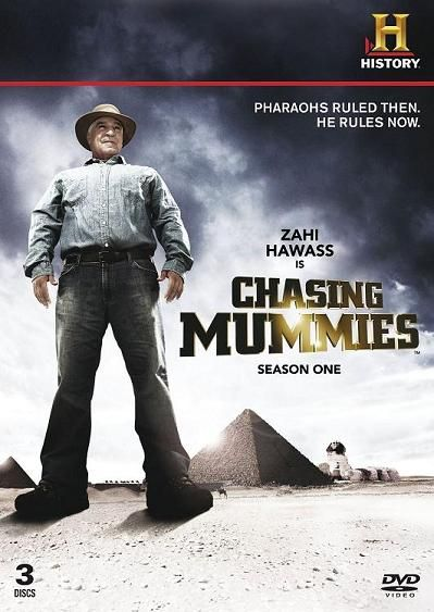Image: Chasing-Mummies-Season-1-Cover.jpg